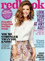 Redbook Magazine [United States] (1 October 2015)