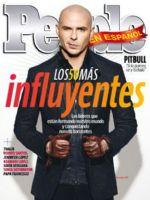 People Magazine [Spain] (November 2015)