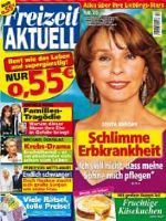 OTHER Magazine [Germany] (8 October 2010)