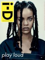 i-D Magazine [United Kingdom] (February 2015)