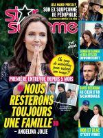 Star Systeme Magazine [Canada] (3 March 2017)