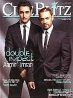 Cinéblitz Magazine [India] (July 2008)