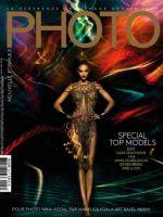 Photo Magazine [France] (December 2014)