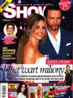 Show Magazine [Poland] (5 February 2018)