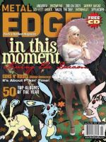 Metal Edge Magazine [United States] (January 2009)