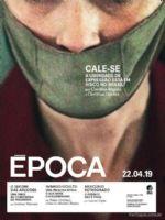 Epoca Magazine [Brazil] (22 April 2019)