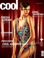 COOL Magazine [Brazil] (November 2011)