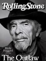 Rolling Stone Magazine [United States] (5 May 2016)