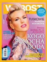 Wprost Light Magazine [Poland] (6 August 2009)