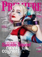 Premiere Magazine [France] (August 2016)