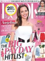 Look Magazine [United Kingdom] (3 April 2017)