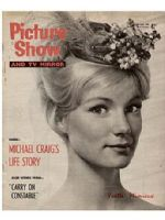 Picture Show Magazine [United Kingdom] (16 April 1960)