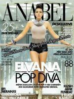 OTHER Magazine [Albania] (December 2009)