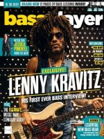 Bass Player Magazine [United States] (1 December 2018)