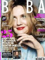Biba Magazine [France] (April 2017)