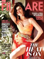 Filmfare Magazine [India] (21 May 2014)