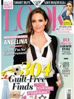 Look Magazine [United Kingdom] (15 May 2017)