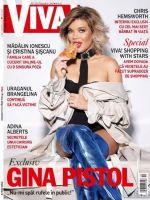 VIVA Magazine [Romania] (October 2017)