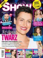 Show Magazine [Poland] (24 August 2018)