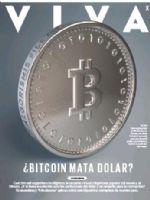 VIVA Magazine [Argentina] (27 May 2018)
