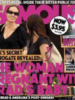Famous Magazine [Australia] (31 March 2014)