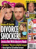 Star Magazine [United States] (26 September 2016)