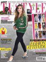 Tu Style Magazine [Italy] (1 August 2017)