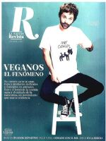 La Nacion Revista Magazine [Argentina] (3 January 2013)