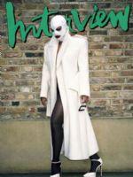 Interview Magazine [United States] (June 2019)