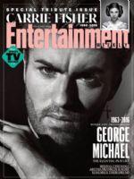 Entertainment Weekly Magazine [United States] (13 January 2017)