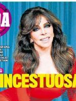 El Diario Vida Magazine [Ecuador] (3 December 2019)