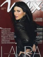 OTHER Magazine [Italy] (1 December 2008)