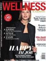 af55c50f75a Wellness Magazine  Austria  (November 2014)