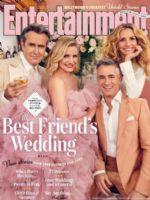 Entertainment Weekly Magazine [United States] (15 February 2019)