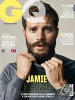 GQ Magazine [Argentina] (September 2018)