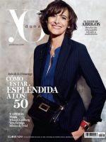YO DONA Magazine [Spain] (25 October 2014)
