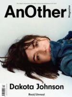 AnOther Magazine [United Kingdom] (September 2015)
