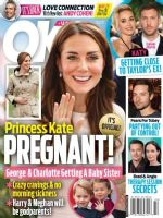 OK! Magazine [United States] (29 May 2017)