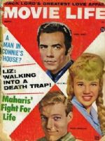 Movie Life Magazine [United States] (March 1963)