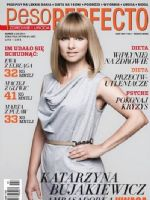 Peso Perfecto Magazine [Poland] (September 2013)