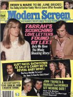 Modern Screen Magazine [United States] (July 1979)