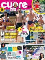 Cuore Magazine [Spain] (26 June 2019)