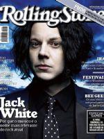 Rolling Stone Magazine [Brazil] (July 2014)