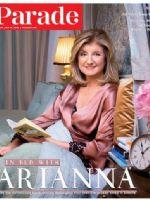 Parade Magazine [United States] (19 July 2015)