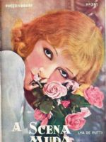 A Scena Muda Magazine [Argentina] (September 1928)
