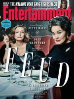 Entertainment Weekly Magazine [United States] (27 January 2017)