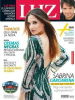Luz Magazine [Argentina] (20 July 2014)