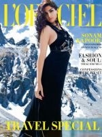 L'Officiel Magazine [India] (June 2010)