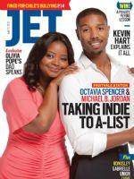 Jet Magazine [United States] (12 August 2013)