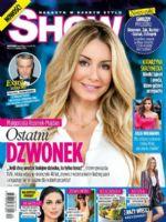Show Magazine [Poland] (11 June 2018)